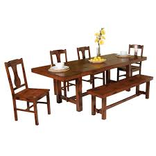 Dinette Sets Dining Table And Chairs At Stacks And Stacks - Dining table with hidden chairs