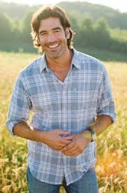 edward walker trading spaces where is the cast of trading spaces now tlcme tlc