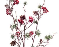 christmas picks christmas picks sprays floral picks sequin picks