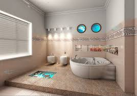 Modern Bathroom Design Ideas  Adorable Home - Bathroom design ideas