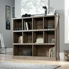 kitchen cabinets houston black barrister bookcase kitchen cabinets houston learntolive info