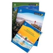 classmate copy price classmate notebook patna get classmate notebook prices rates