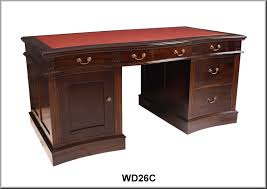 Small Office Desk by Top Small Office Desk For Your Home Decor Interior Design With