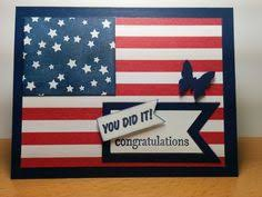 citizenship congratulations card congratulations us citizenship us flag card pamjarts pamjarts
