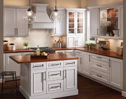 Pick The Right Kitchen Cabinet Handles Some Tips On How To Pick The Right Kraft Made Kitchen Cabinets