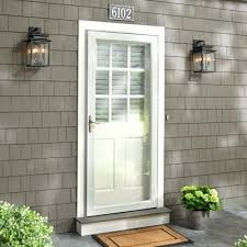 Security Locks For Windows Ideas Mesmerizing Secure Front Door Collection Also Best Locks With