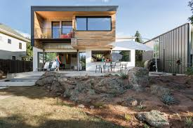 the august september issue of 5280 home denver u0027s premier design
