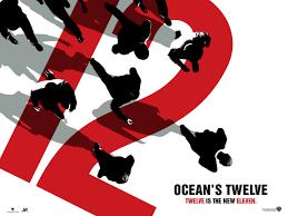 ocean u0027s 12 movie wallpapers wallpaper world