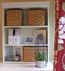 Narrow Billy Bookcase by Billy Bookshelf Room Divider Room Dividers Hobby Lobby Bookshelf
