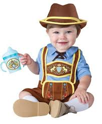 costumes for baby boy these 10 hilarious baby costumes will you laughing all
