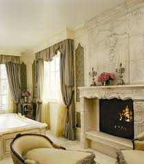 amazing tealight fireplace candelabra decorating ideas images in