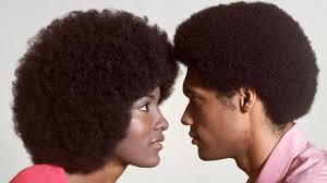 afro comb news the afro comb and the politics of hair audio slideshow