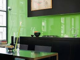 green glass backsplashes for kitchens glass kitchen backsplash in new york new jersey luxuryglassny