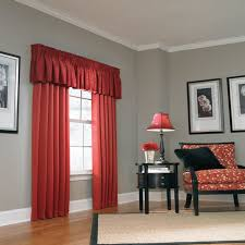 Allen Roth Curtains Allen Roth Curtains 16 Best Curtains Images On Pinterest Curtain