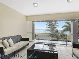 the gold coast flats apartments for rent in the gold coast nestoria