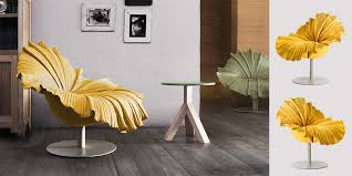 nature inspired living room nature inspired high end furniture for your contemporary living
