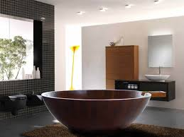 dazzling round bathtub ideas trends4us com