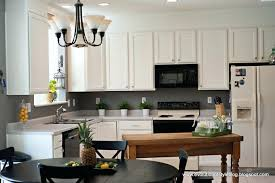 benjamin moore cabinet paint reviews benjamin moore kitchen colors decorators white white paint kitchen