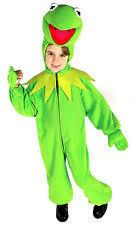 kermit the frog costume ebay