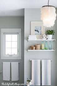 blue gray bathroom ideas paint colors the best blue gray paint blue gray paint gray