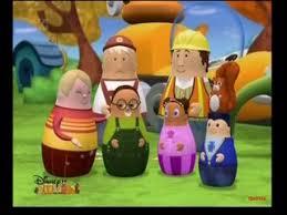 higglytown heroes choo choo zucchini video dailymotion
