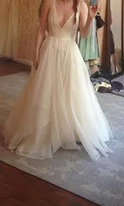 sle sale wedding dresses leanne marshall wedding dress reviews best wedding 2017