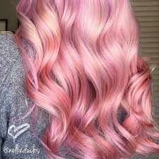 keune 5 23 haircolor use 10 for how long on hair 63 best keune color craving haircolors images on pinterest hair