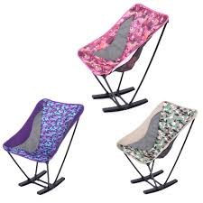 Rocking Folding Chair Online Get Cheap Folding Rocking Chair Aliexpress Com Alibaba Group