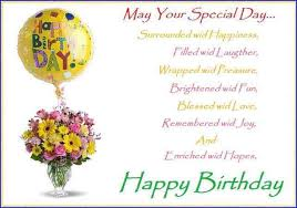 happy birthday cards for best friends home design ideas
