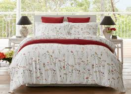 fine european home wares duvet covers bed linen u0026 towels online