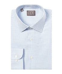 dress shirts www cardiffrfc co uk