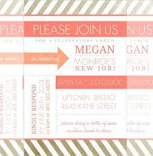 brunch invitation template brunch invitation template free lunch invitation template 25 free