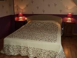chambre d hote le neubourg chambre d hôtes le logis du mesnil chambre aubin d ecrosville