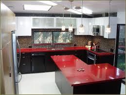 Craigslist Sacramento Furniture Owner by Craigslist Kitchen Cabinets Kitchen Decoration