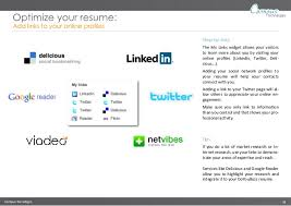 Creating An Online Resume by Resume Linkedin How To Add Cipanewsletter
