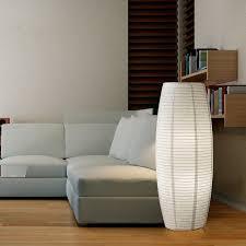 bright floor l for living room bright floor l floor lakaysportscom bright floor l canada