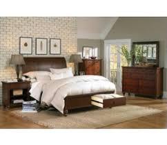 27 best aspen home furniture images on pinterest aspen bedroom