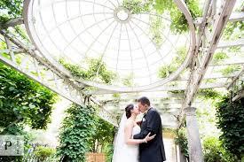 boston wedding photographers top 20 wedding photographers in boston