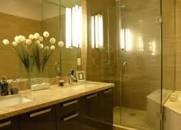 Chandelier Bathroom Lighting Bathroom Lighting Ideas Homes Kitchen And Vanity Design Mood