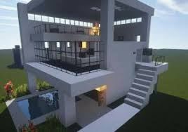 small houses ideas minecraft small house ideas small houses ideas green lawn with