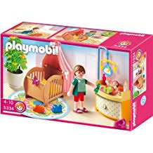playmobil babyzimmer suchergebnis auf de für playmobil babyzimmer