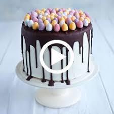 turtle birthday cake sainsbury s 100 images georgie s