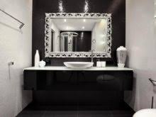 black and white bathroom design ideas black and white bathroom ideas home design interior bathroom
