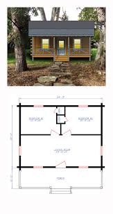 Microhouse Best 25 Micro House Plans Ideas On Pinterest Micro House Micro
