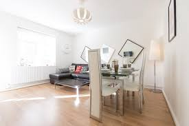 Bed Apartment Zone  London UK Bookingcom - Family rooms central london