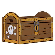 kidsaw fun and practical kidsaw childrens furniture at bedroom world
