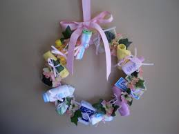 last minute baby shower gifts baby baby shower ideas baby