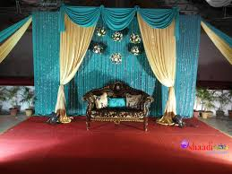 wedding stage decoration in mauritius decoration for wedding in