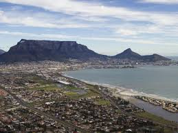 cape town drought hurts key tourism industry news vire