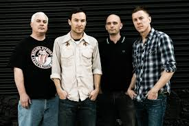 the toadies hop ahead news relix